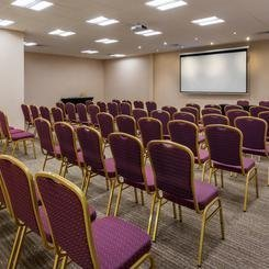 MEETING ROOMS Hotel Geotel Antofagasta Antofagasta
